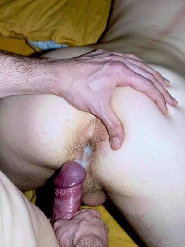 Imagem de sexo