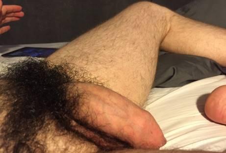 Homens Pentelhudos Nus Em Fotos De Mostrando A Rola