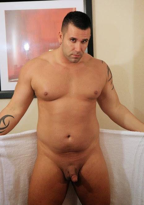 Videos Porno Gay Gratis Gordos