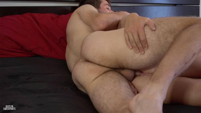 fotos de gays transando