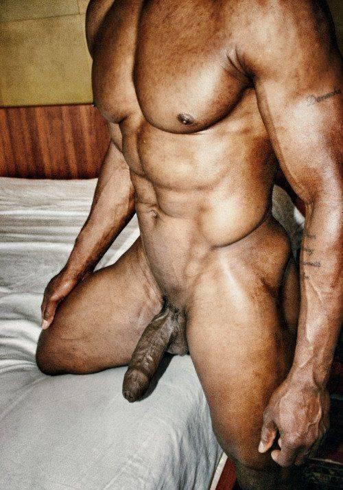 Gay Pau Grande