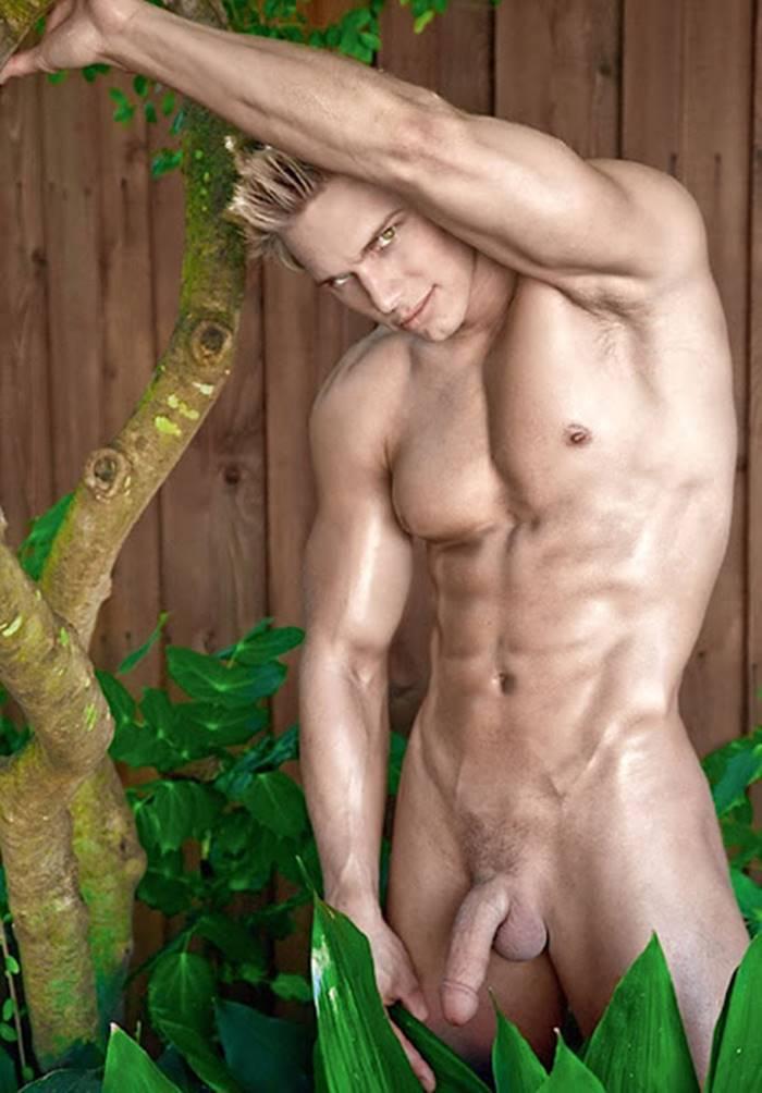 Loiros pelados