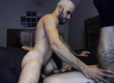 Gays na web cam