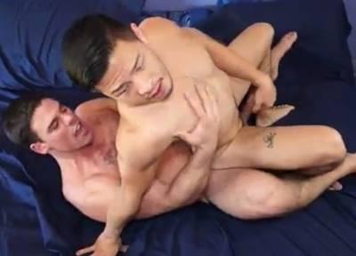 Sexo Com Oriental Gostoso Dando Cuzão Grande Pro Namorado Fuder