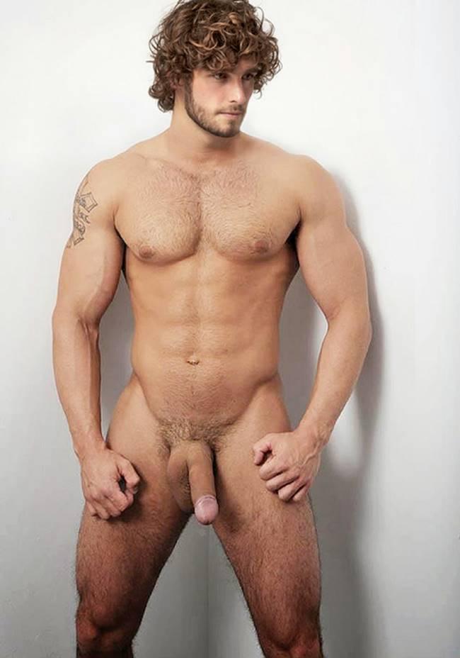 Gay pelado